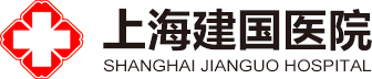 上海亚博yabo88下载医院