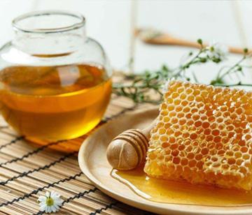 上海亚博yabo88下载医院医生讲解蜂蜜水怎么喝养生效果好