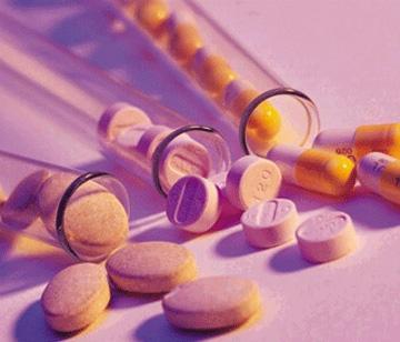上海亚博yabo88下载医院提醒您避孕药不能与什么同服