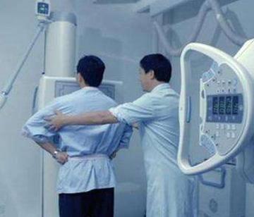 X光胸透 它主要检查什么疾病