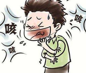 吐血痰要确定病因 需要做哪些检查