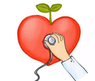 体检查出什么病不用治 这5种可以不用治