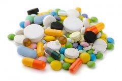 合理用药宣传月   划重点!2020年公众十大用药提